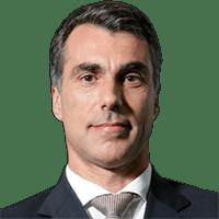 António Oliveira Martins
