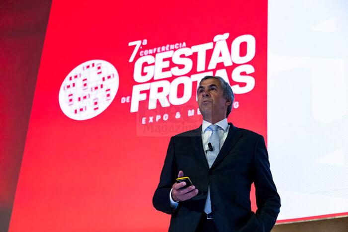 Conferencia-Gestão-de-Frotas-2018-046