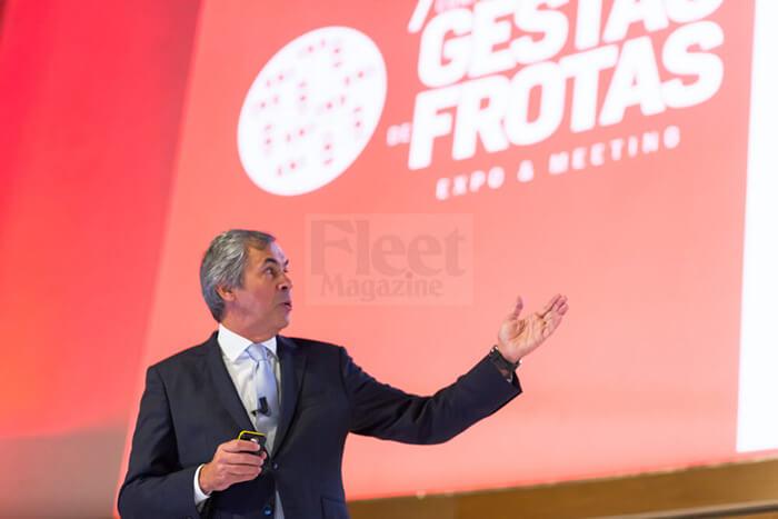 Conferencia-Gestão-de-Frotas-2018-068