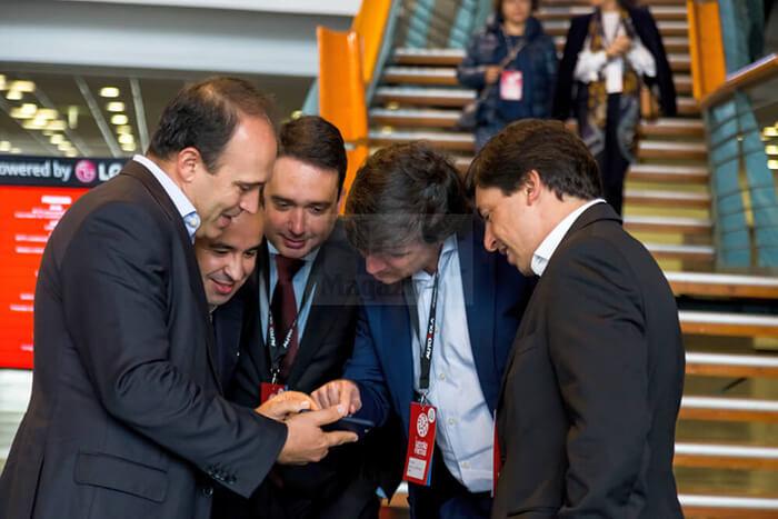 Conferencia-Gestão-de-Frotas-2018-094