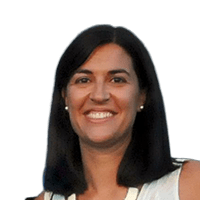Filipa Ponte
