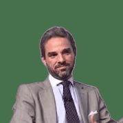 Nuno Bonneville