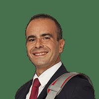 João Manuel Pedro
