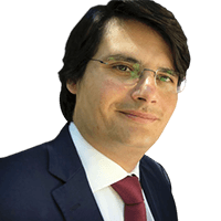 Hugo Soares