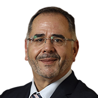 Martins Soares