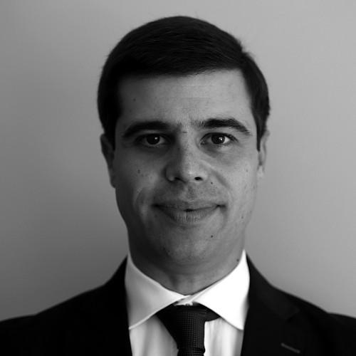 Nuno Leal